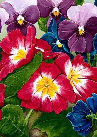 A6_Primrose_and_Pansies_A6_template-1.jpg